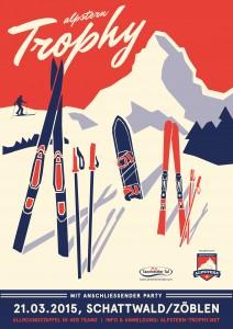 alpstern-trophy-2015-plakat