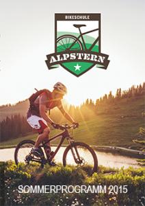 Bike News 2015_1