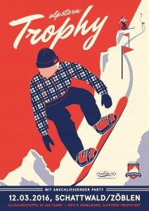 alpstern-trophy-2016-plakat