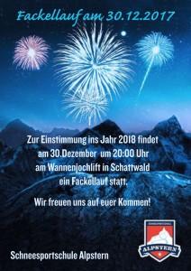 Fackellauf-2018-1