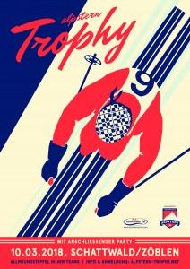 alpstern-trophy-2018-plakat